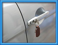 Estate Locksmith Store Windsor, CT 860-261-9297